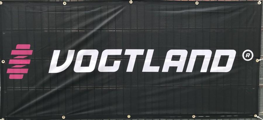Vogtland Banner